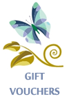 Gift vouchers at Xtreme Rejuvenation Clinic